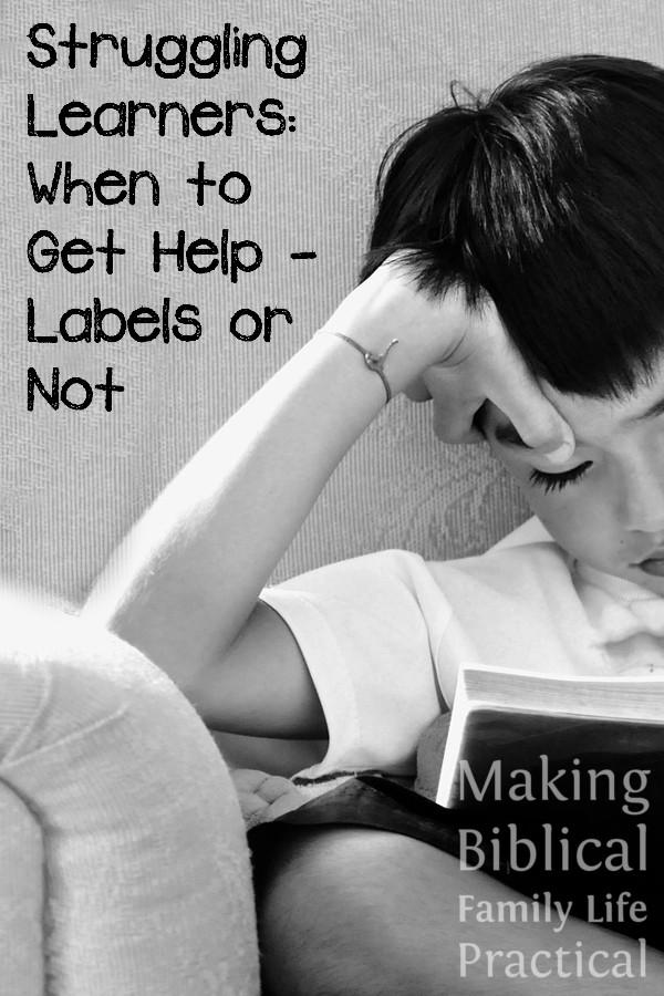 mbflp-struggling-learners-when-to-get-help-v
