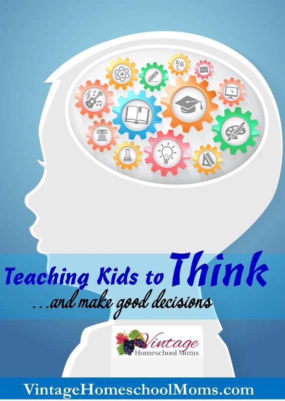 teaching-kids-to-think