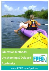 unschooling-and-delayed-body