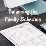 The Art of Schedule Juggling – MBFLP 146