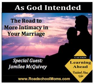 god-center-intimacy-show-button