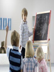 teach1-rect