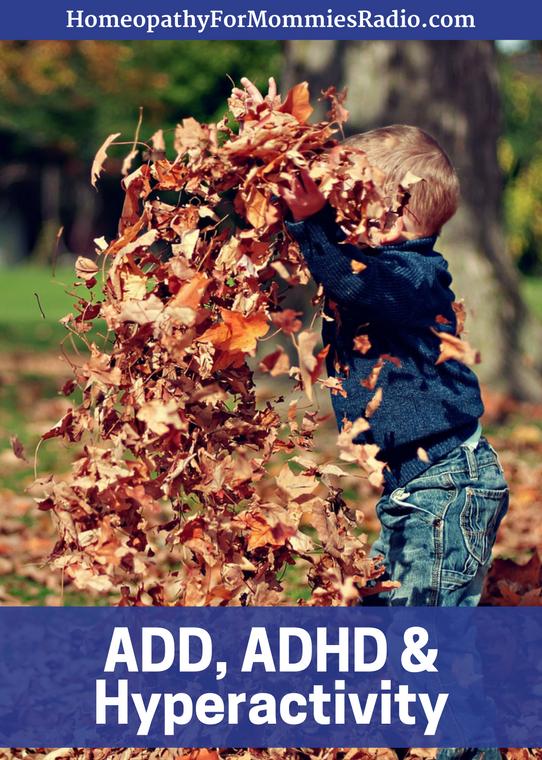 add-adhd-hyper