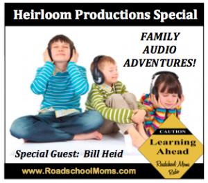 family-audio-adventures-show-button