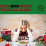 Christmas Stress Mistakes You Don't Want to Make: Podcast