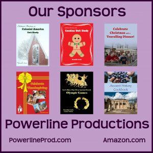 sponsors-celebrate