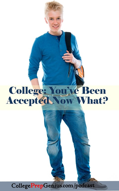 youre-accepted-into-college-now-what-1