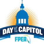 A Day at the Capitol with FPEA