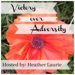 Introduction~ Victory over Adversity~ 1