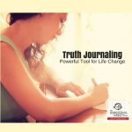 Truth Journaling: How to Use This Powerful Tool for Life Change