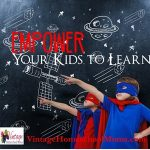 Empower Kids To Learn