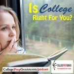is college right for you