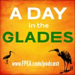 A Day in the Glades