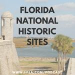 Florida National Historic Site