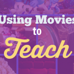 Using Movies to Teach