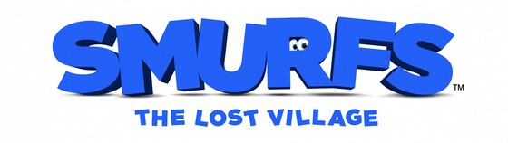 Smurfs the Lost Village sponsor