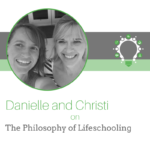 The Philosophy of Lifeschooling