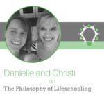 The Philosophy of Lifeschooling