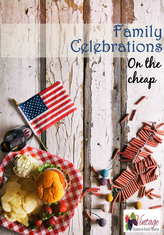 family celebrations | It is time to have a family celebration! Whether it is Veterans' Day – Memorial Day