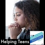 HSHSP Ep 58: Helping Teens in Crisis Times