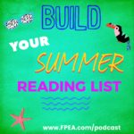Build Your Summer Reading List