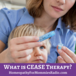 What is CEASE Therapy?