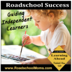 Independent Learners by Nature or Design