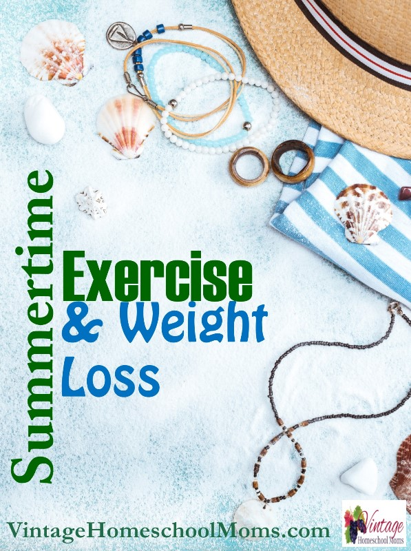 exercise and weight loss | It isn't every day that I'm excited to report my exercise and weight loss