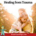 Healing from Trauma with Dr Jan Bedell and Ruth Young