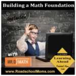 Building a Strong Math Foundation