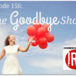 HIRL Episode 156: The Goodbye Show