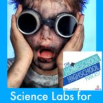 HSHSP Ep 67: Science Labs for Non-STEM Teens