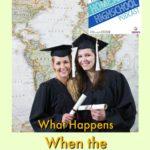 HSHSP Ep 70: What Happens When the Last Kid Graduates?