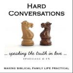 Hard Conversations – MBFLP 173