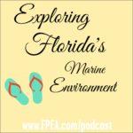 Exploring Florida's Marine Environment