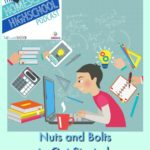 HSHSP Ep 72: Newbie Homeschool Highschool Moms: Nuts and Bolts to Get Started