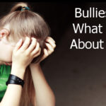 Bullies and What to Do About Them – MBFLP 176