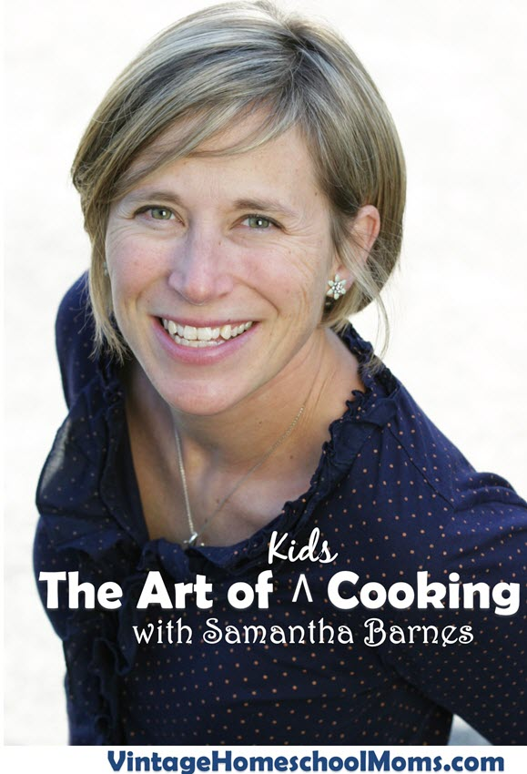 art of kids cooking | Did you know cooking is an art? Did you know the art of kids cooking can be successful?