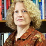 Dr. Renae Duncan Associate Provost of Undergraduate Affairs Murray State University