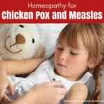 Chicken Pox and Measles – The Complexity and Simplicity of Age Old Childhood Diseases