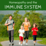Homeopathy and the Immune System