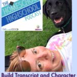 HSHSP Ep 79: Build Transcript and Character by Raising Service Dogs