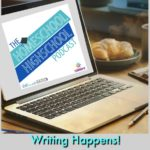 HSHSP Ep 82: Writing Happens, Make it Useful- Professional Writing Skills