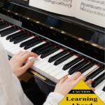 Piano University for Homeschoolers