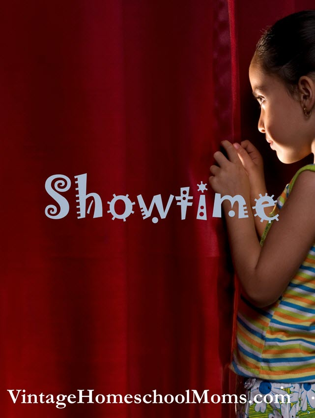 showtime | Movies are so much fun, they are a form of adventure, escape and experience we might otherwise not have in life
