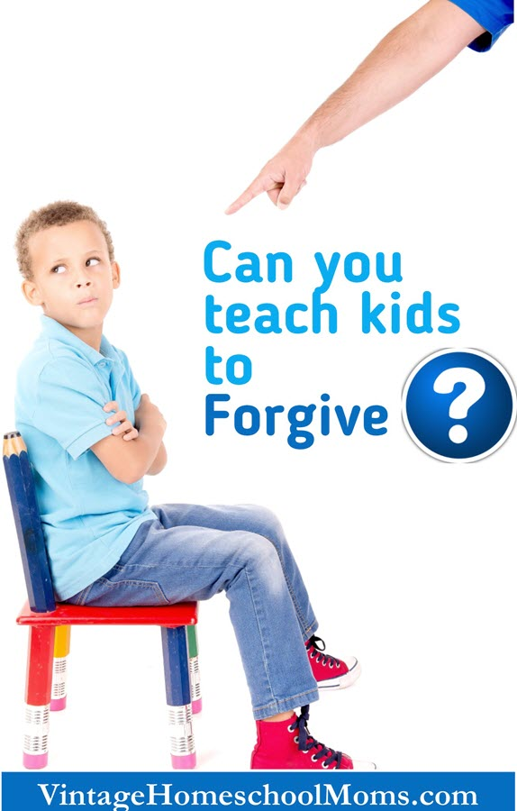teaching kids forgiveness | In teaching kids forgiveness you are giving your children the tools or fundamentals of forgiveness but arguably one of the best gifts you can ever give them. | #podcast #homeschoolpodcast #teachingforgiveness #forgivenessandkids #kidsforgive #kidsforgiving