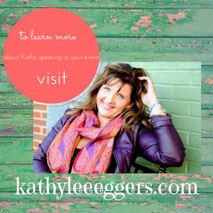 Kathy H Lee