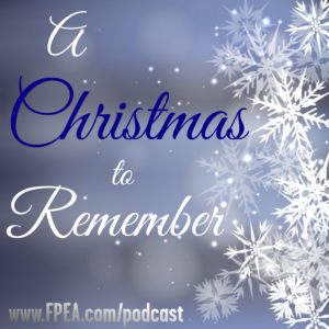 Christmasremembered