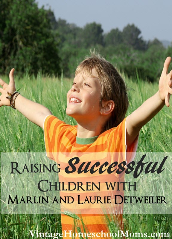Raising Successful Children | What makes a successful child? Raising successful children is a dream for any parent. #Homeschool #homeschooling #podcast #children