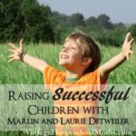 Raising Successful Children